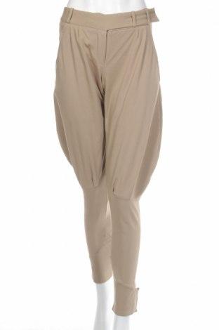 Γυναικείο παντελόνι Aigner