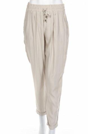 Γυναικείο παντελόνι Alan Red