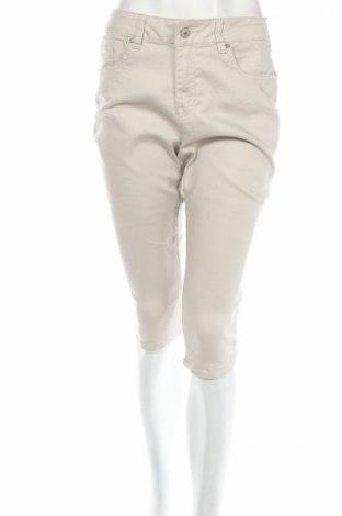 Γυναικείο παντελόνι Artisan Ny