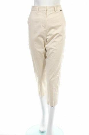 Дамски панталон Baf