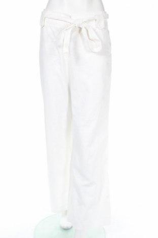 Дамски панталон Basixx