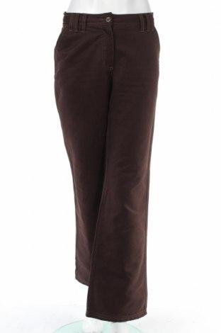 Дамски панталон Cecil