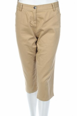 Дамски панталон Fila