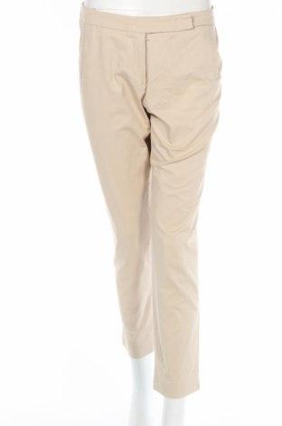 Дамски панталон Jobis