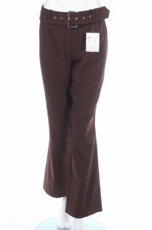Дамски панталон Woodpecker