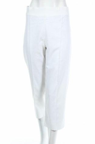 Γυναικείο παντελόνι Millers