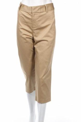 Γυναικείο παντελόνι Mix