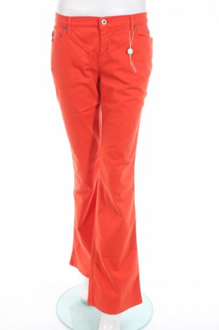Дамски панталон Moschino Jeans