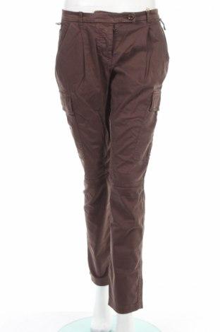 Дамски панталон Napapijri