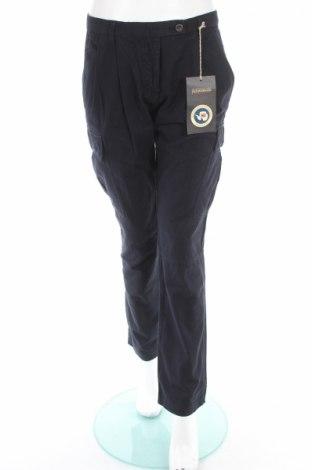 Pantaloni de femei Napapijri