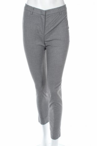 Дамски панталон P.M.E. by Peserico