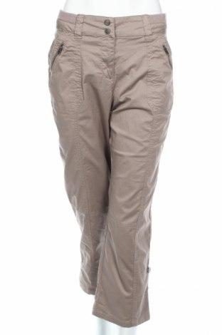Γυναικείο παντελόνι Target