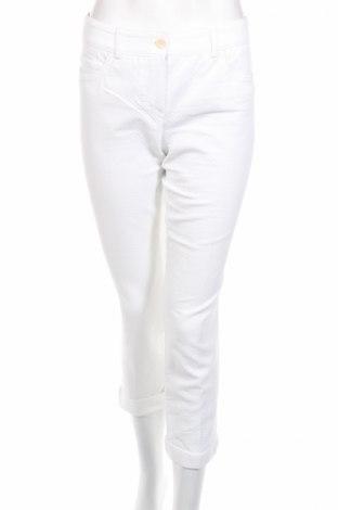 Дамски панталон Trucco