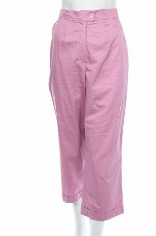 Дамски панталон Virmani
