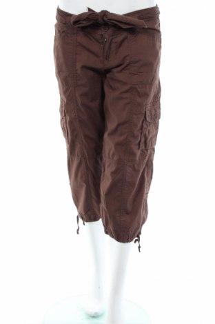 Дамски панталон Younique