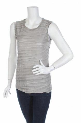 Γυναικείο αμάνικο μπλουζάκι Avantgarde