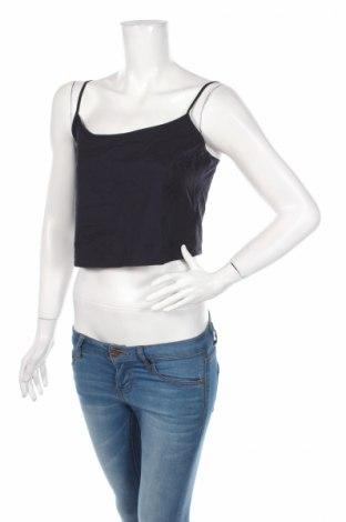 Γυναικείο αμάνικο μπλουζάκι Alannah Hill