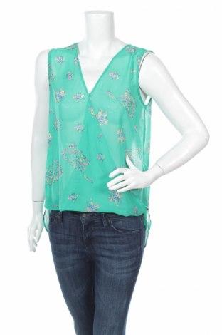 Дамски потник Aniston, Размер M, Цвят Многоцветен, Полиестер, Цена 3,06лв.