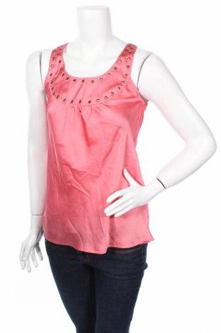 Дамски потник Bardot, Размер M, Цвят Розов, 100% полиестер, Цена 2,00лв.