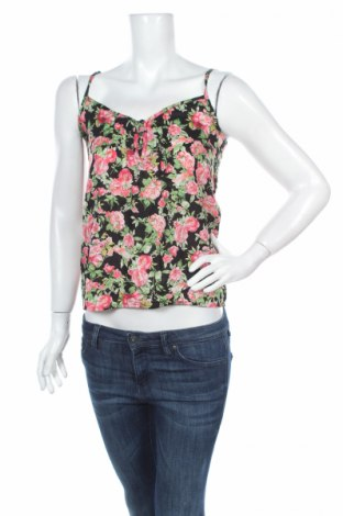 Tricou de damă Fb Sister, Mărime XS, Culoare Multicolor, Preț 9,63 Lei