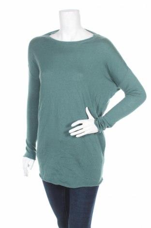 Дамски пуловер P.M.E. by Peserico