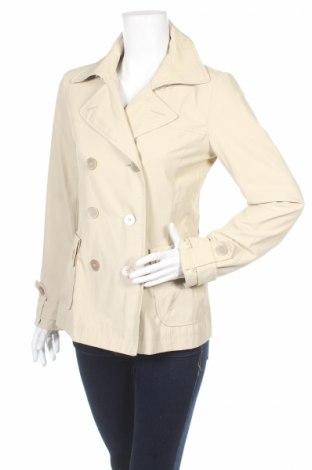 Dámsky prechodný kabát  Max&Co.