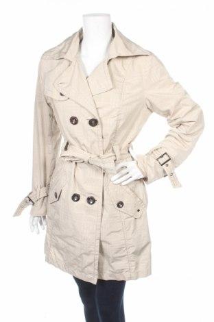 Dámsky prechodný kabát  Reset