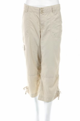 Дамски спортен панталон Alpine Design