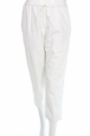 Дамски спортен панталон Dkny