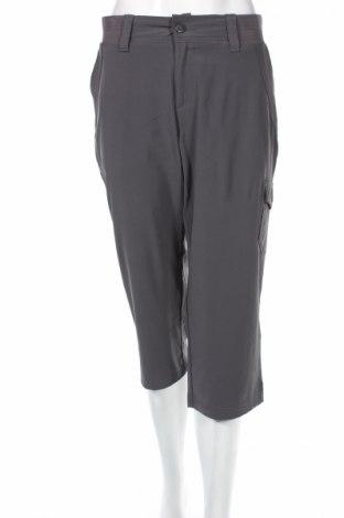 Дамски спортен панталон Lee