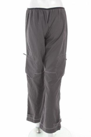 Дамски спортен панталон Soc