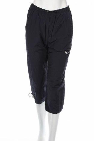 Дамски спортен панталон Trigema