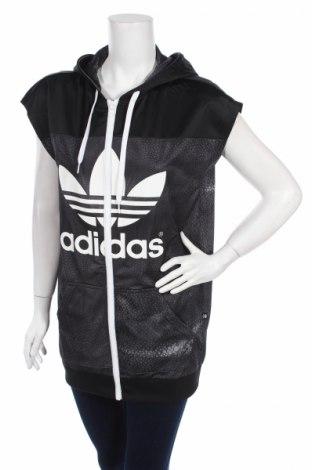 Γυναικείο φούτερ Adidas Originals by Rita Ora