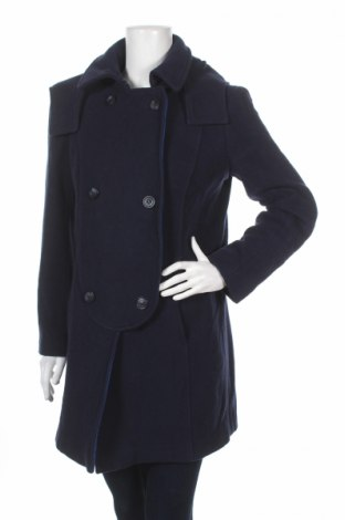 Dámsky kabát  Esprit