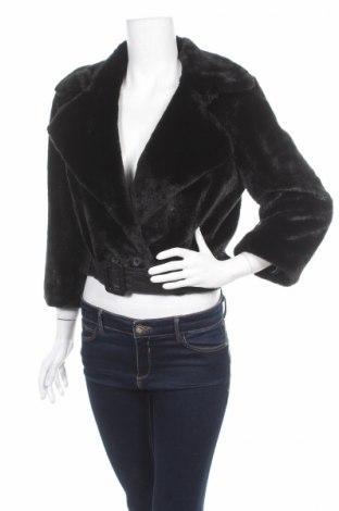 Γυναικείο παλτό Bandolera