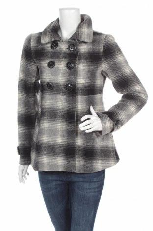 Γυναικείο παλτό Bik Bok