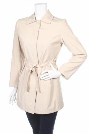 Dámsky kabát  Debenhams