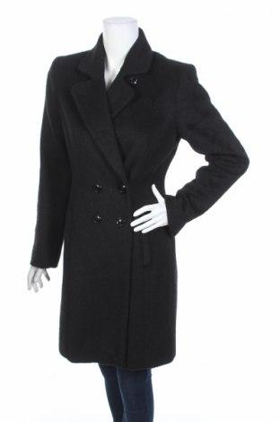 Γυναικείο παλτό Expresso