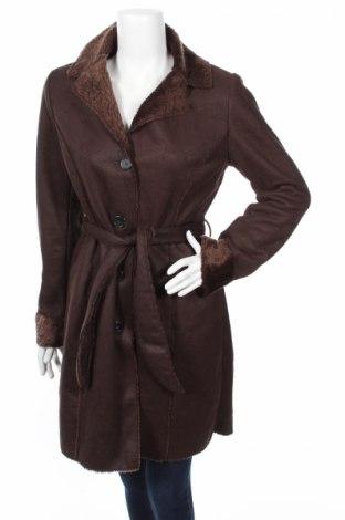 Γυναικείο παλτό Flame
