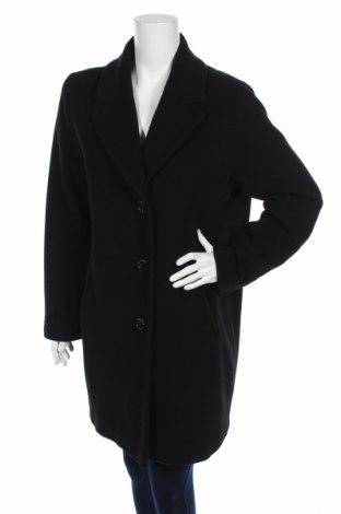 Γυναικείο παλτό Fuchs & Schmitt