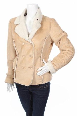 Γυναικείο παλτό George