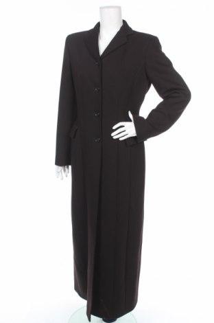 Γυναικείο παλτό Gianfranco Ferre