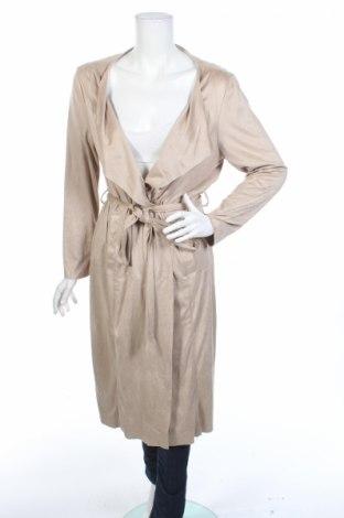 Γυναικείο παλτό Jennifer Taylor