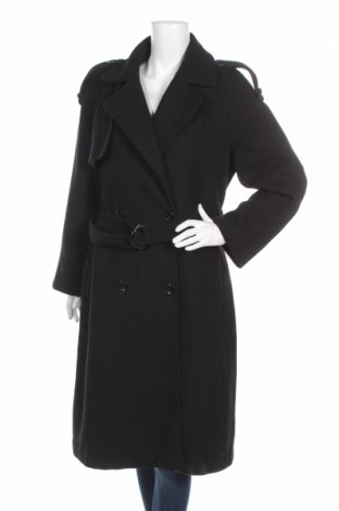 Γυναικείο παλτό Kiomi