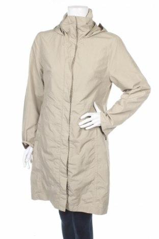 Dámsky kabát  Lindex