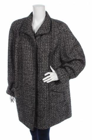 Γυναικείο παλτό Malva