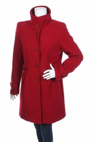 Γυναικείο παλτό Mariposa