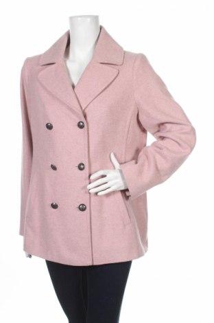 Γυναικείο παλτό Per Una By Marks & Spencer
