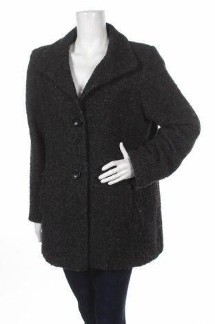Γυναικείο παλτό She