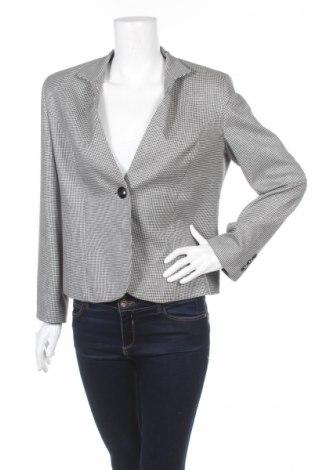 Γυναικείο σακάκι Alvina